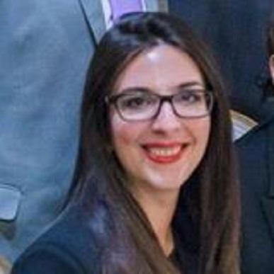 Francesca Duregon
