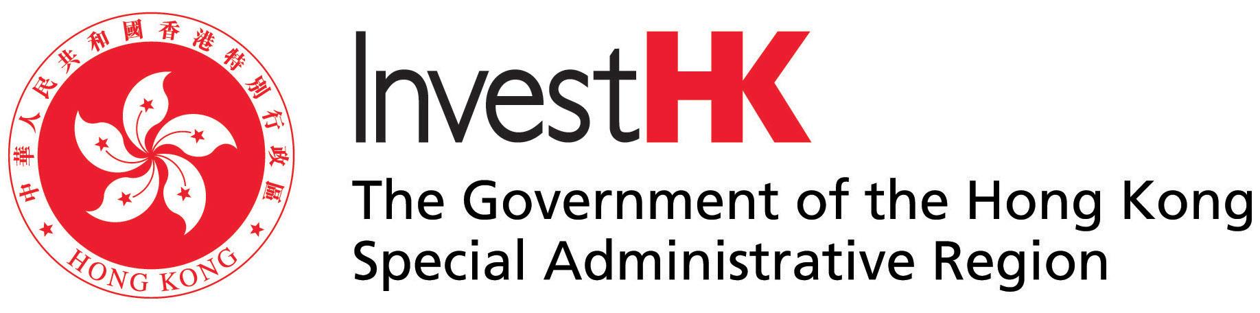 ihk-logo-from-2010