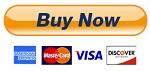 buy-now-paypall-copia