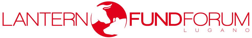 logo_LFF_orizzontale