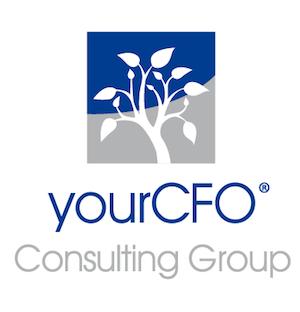 logo_yourcfo-2