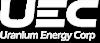 uranium_energy_corp - Copia