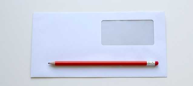 envelope-1803662_640