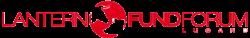 logo_LFF_orizzontale---PNG