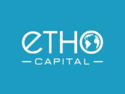 etho-capital-logo-crop