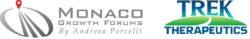 Monaco_forum_logo_final_white - Copia