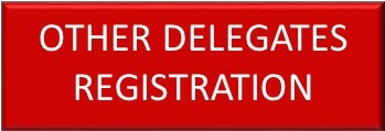 other registration