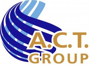 ACT_Group_print