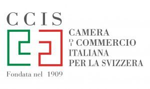 CCIS-LOGO