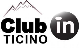 ClubIN TICINO logo_Grey
