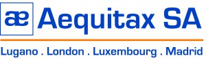 International Aequitax logo