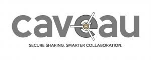 Logo Caveau Colori Standard