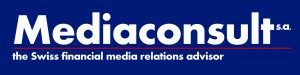 mediaconsult_logo-new-300x75