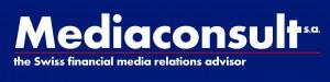 Mediaconsult_Logo NEW