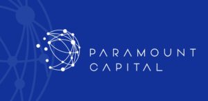 paramount-capital-logo