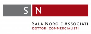 Sala_Noro_logo