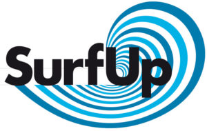 surfup4