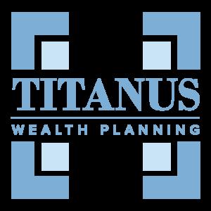 titanus_logo
