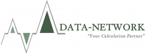 datanetwork