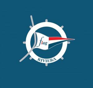 Logo_Flag_V2