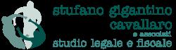 logo-Solegal-250-d