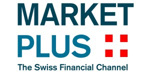 logo_market_plus