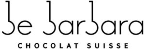 logo_noir_textile_be_barbara_quadri