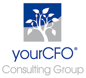 logo_yourcfo