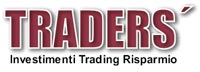 traders_logo_it_small
