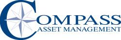 Logo Compass def
