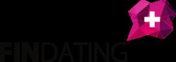 logo findating