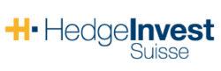 HedgeInvest_Suisse_vettoriale