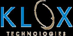 www.kloxtechnologies.com