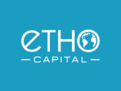 etho-capital-logo-crop