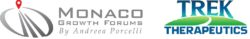 Monaco_forum_logo_final_white - Copia