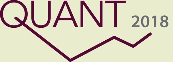 logo_QUANT_2018_background_beige