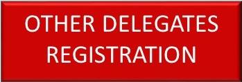 other registration