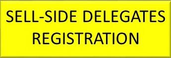 sell registration