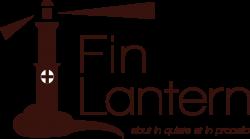 LOGO-FIN_LANTERN_DEF_png