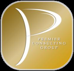 LogoPremierGrp-300x292