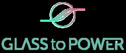 logo g2p